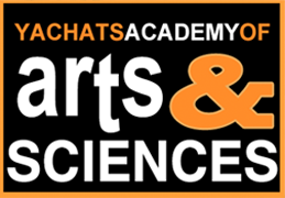 Yachats Academy of Arts and Sciences